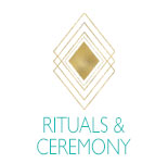 Rituals & Ceremony for the Solstice & Equinox