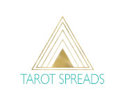 Tarot Spreads for the Summer Solstice, Winter Solstice, Autumn Equinox & Spring Equinox