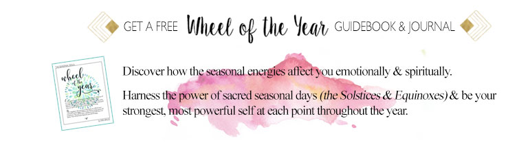 Free Wheel of the Year Book & Journal
