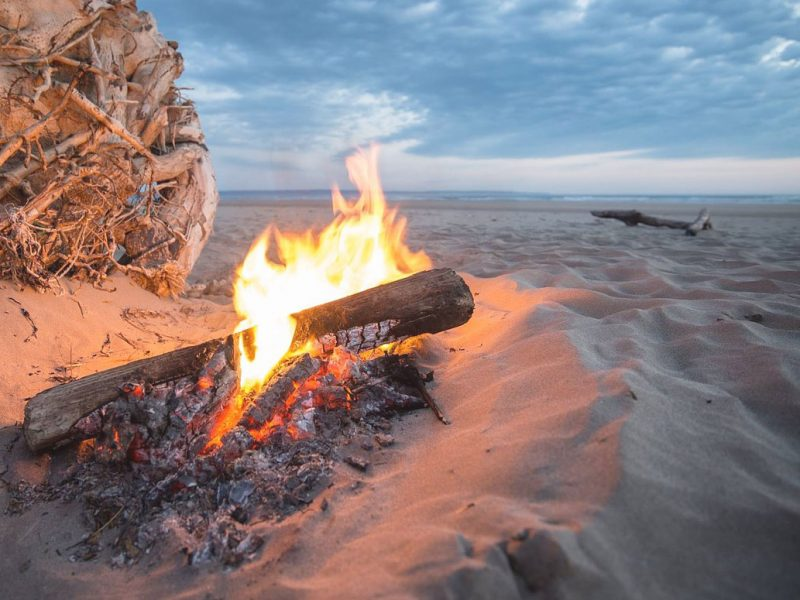 Honor your Inner Fire at the Summer Solstice and other Lessons from the Summer Season. http://www.theseasonalsoul.com