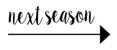 Discover the energy and wisdom of the next season at www.TheSeasonalSoul.com