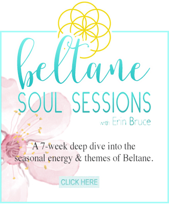 Beltane Soul Sessions