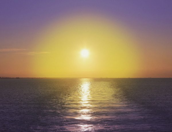 What the Summer Solstice Means & Why It Matters To You. Learn about adding a seasonal component to your spiritual practice at www.TheSeasonalSoul.com