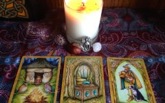 Day After thDay After the Election Tarot Reading. What do we need to know today? What do we need to do? What does the future hold? Read more at www.TheSeasonalSoul.come Election Tarot Reading. What do we need to know today? What do we need to do? What does the future hold?