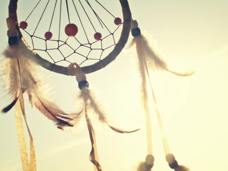 6 Steps to Manifest Your New Year Dreams into Reality