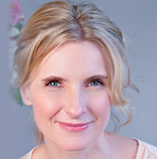 Most Inspiring Facebook Pages - Elizabeth Gilbert, Author. Read more at www.TheSeasonalSoul.com
