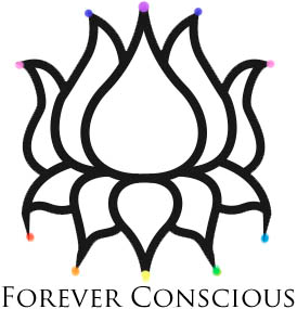 Most Inspiring Facebook Pages - Forever Conscious. Discover more at www.TheSeasonalSoul.com