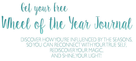 Discover how you're influenced by the energy of the season.