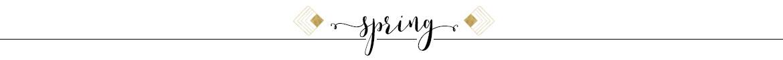 Spring Pagan Sabbats • Spring Equinox, Summer Solstice, mid-summer, Litha