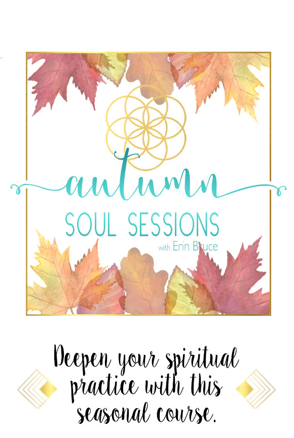 Autumn Soul Sessions