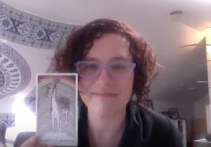 Tarotscopes for January's New Moon Cycle