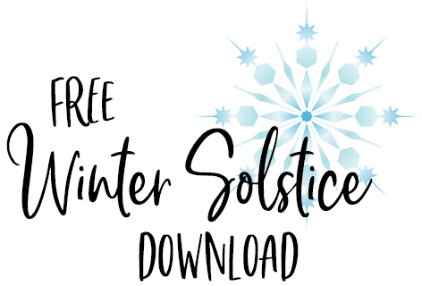 Free Winter Solstice download