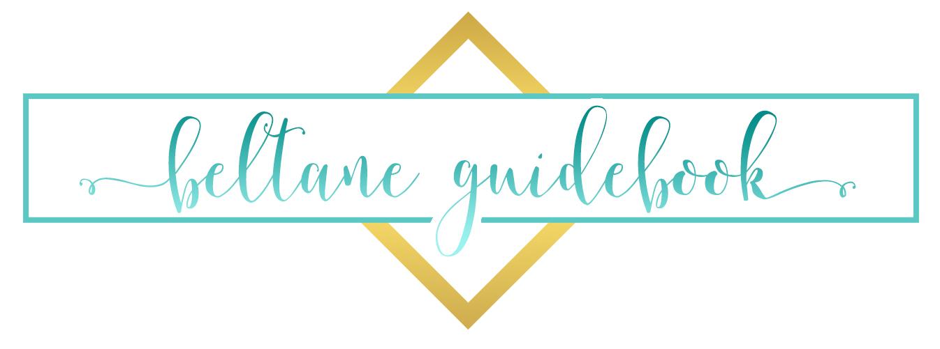 Beltane Guidebook
